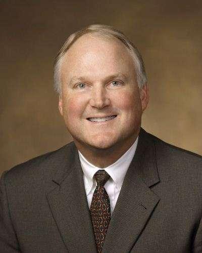 Joel K. Bobo