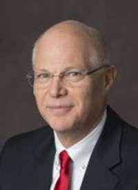 Curt Walburg