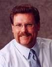 Rick Heldwein