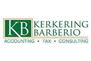 KB-Trio-Logo-180x122
