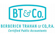 berberich-trahan-and-co-180x122