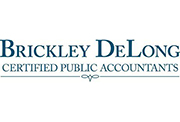 brickley-delong-logo-180x122