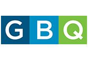 GBQ-logo-180x122