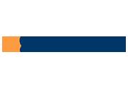 gmp-logo-180x122