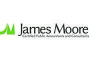 James-Moore-Logo-2-180x122
