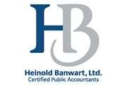 heinold-banwart-180x122-updated