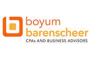 boyum-barensheer-cpa-firm-logo-180x122