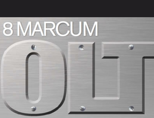 Marcum Releases 2018 JOLTS Analysis Report