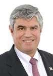 Bill Santora