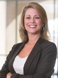 Kathleen Baldwin, CPA, CCIFP